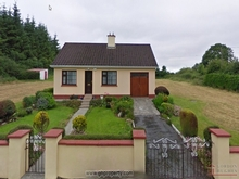 Drumconny, Mohill, Co Leitrim, N41 WD99