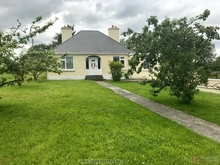Attimanus, Kilnagross, Carrick on Shannon, Co. Leitrim, N41 Y421