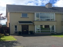 13 Bruce Manor, Arva, Co Cavan H12 A782