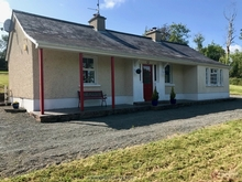 Clover Cottage, Satrissaun, Gorvagh, Co Leitrim N41 C9P2