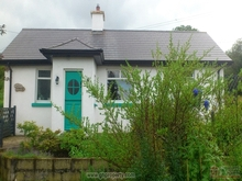 Celtic Cottage, Kiltynashinnagh, Ballinamore, Co Leitrim N41 YD70