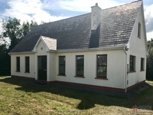 Killaneen, Ballinamore, Co Leitrim N41 EE76