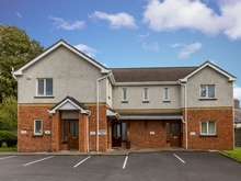 No.1 Oakleigh, Ratoath, Co Meath
