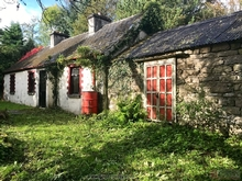 The Cottage, Beagh, Dromahair, Co Leitrim F91 F306