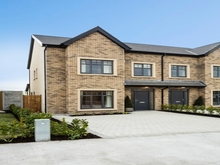 BROADMEADOW VALE, RATOATH, CO MEATH