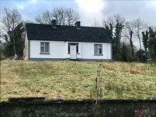 Leamonish, Keshcarrigan, Co Leitrim N41 X370