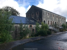 The Old Mill Apartments 3,7,9,11,12,14,15,16,17, Dromahair, Leitrim F91 NN80
