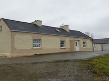 Cloonclivvy, Mohill, Co Leitrim, N41 H285