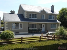 The Laurels, Mohill, Co Leitrim N41 DD53