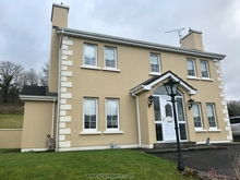 No. 6 Tully Heights, Ballinamore, Co Leitrim N41 HN32
