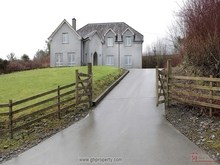 Willowfield Road, Ballinamore, Co Leitrim