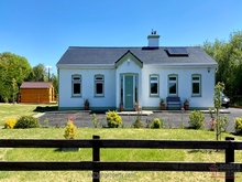 Effrinagh, Carrick On Shannon, Co Leitrim N41 E861