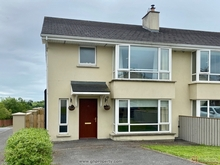 No.17 Bruce Manor, Arva, Co Cavan, H12 VF63
