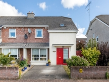 11 Fortune Way, Ratoath, Co Meath, A85 PP92