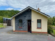 Aghaleague, Ballinamore, Co Leitrim N41 D580