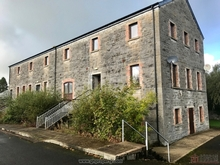 No 11 The Old Mill Apartments , Dromahair, Co.Leitrim F91 VE48