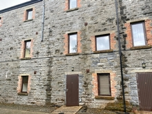 Apartment 7, The Old Mill Apartments, Dromahair, Co. Leitrim F91 V290