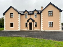 Ballynacleigh, Carrick-On-Shannon, Co.Leitrim, N41 XY59