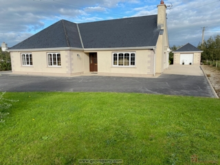 Killaneen, Ballinamore, Co. Leitrim N41 X623