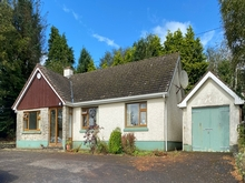Drumcoura Lake Resort, Ballinamore, Co.Leitrim N41 A0C2