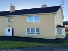 No 23 The Willows, Ballinamore, Co. Leitrim N41 PE06