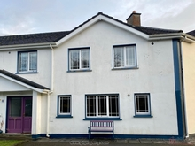 No 6 Ceis Lawns, Keshcarrigan, Co. Leitrim N41 YC52