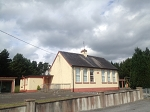 Rossaun National School, Aughavas P.O, Co. Leitrim