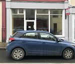 Unit 6 Manor Court, Main Street, Manorhamilton, Co Leitrim