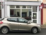 Unit 5 Manor Ct, Upper Main St, Manorhamilton