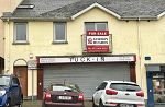 Tuck Inn , Unit 1, Old Church St, Manorhamilton, Co Leitrim, F91 K4AW