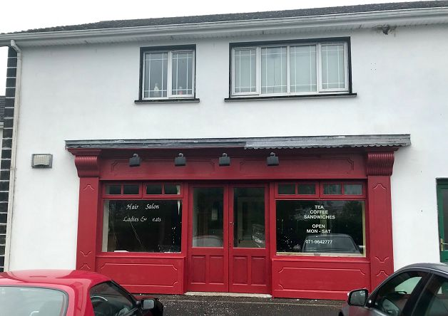 No.11 & 12 Ceis Lawns, Keshcarrigan. Co Leitrim