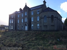 The Convent, Convent Road, Ballinamore, Co. Leitrim.