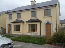 No 12 & 13 Oakport, Cootehall, Carrick on Shannon, Co. Roscommon