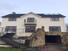 19 Crannog, Keshcarrigan, Co. Leitrim