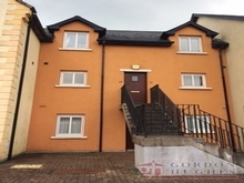 25 The Courthouse, Landmark Court, Carrick on Shannon, Co.Leitrim