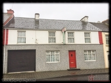 High Street, Ballinamore, Co. Leitrim