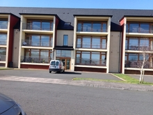 27 The Waterfront, Leitrim Village, Carrick on Shannon, Co. Leitrim.
