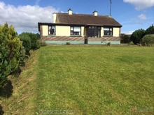 Leitrim Hill, Drumcong, Carrick-on-Shannon, Co. Leitrim.