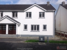 No.2 Ceis Lawns, Keshcarrigan, Co. Leitrim.