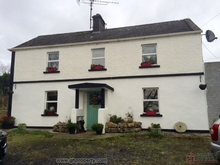 Roscarbin, Drumcong, Carrick-on-Shannon, Co. Leitrim.