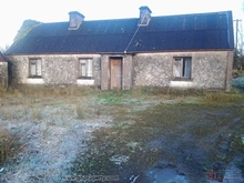 Annaghselherny, Kilnagross P.O., Carrick on Shannon, Co. Leitrim