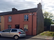 No.27 Broad Road, Arvagh, Co. Cavan.