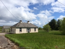 Aghakilmore, Kilclare, Carrick-on-Shannon, Co. Leitrim.