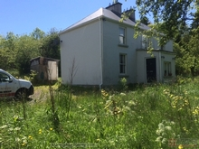Hollytree House, Longfield, Carrigallen, Co. Leitrim