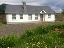 No.5 An Carrig, Ballinaglera, Co. Leitrim