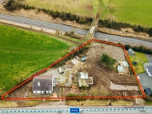 Cherryville Cottage, Kildare, Co Kildare. R51XW92