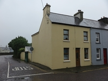 No 1 Longbridge, Dunmanway, Co. Cork