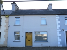 No 11 Connolly Street, Bandon, Co. Cork