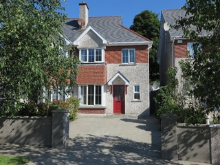 2 Summerhill Close, Summerhill Heights, Bandon, Co. Cork