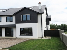 13 Inis Alainn, Curraclough, Bandon, Co. Cork
